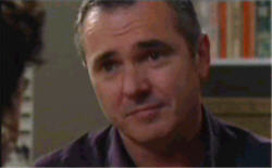 Karl Kennedy in Neighbours Episode 4828