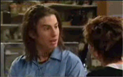 Dylan Timmins, Susan Kennedy in Neighbours Episode 4831