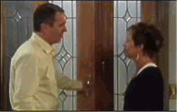 Karl Kennedy, Susan Kennedy in Neighbours Episode 4831