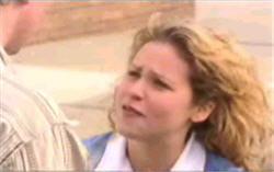 Serena Bishop in Neighbours Episode 4831