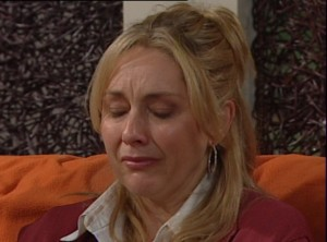 Janelle Timmins in Neighbours Episode 4838