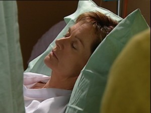 Susan Kennedy in Neighbours Episode 4840