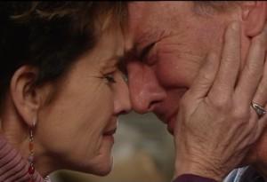 Susan Kennedy, Alex Kinski in Neighbours Episode 4869