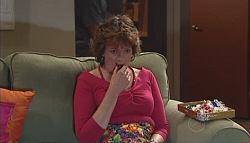 Mishka Schneiderova in Neighbours Episode 4980