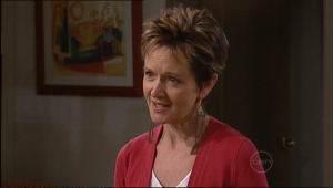 Susan Kennedy in Neighbours Episode 5040