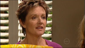 Susan Kennedy in Neighbours Episode 5041