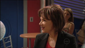 Lyn Scully in Neighbours Episode 5041