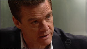 Paul Robinson in Neighbours Episode 5041