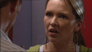 Steph Scully in Neighbours Episode 5041