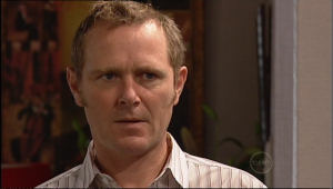 Max Hoyland in Neighbours Episode 5042