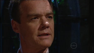 Paul Robinson in Neighbours Episode 5043