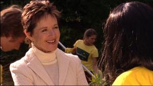 Susan Kennedy in Neighbours Episode 5044