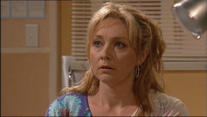Janelle Timmins in Neighbours Episode 5044