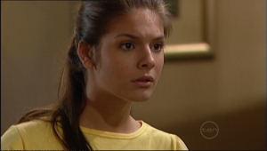 Rachel Kinski in Neighbours Episode 5044