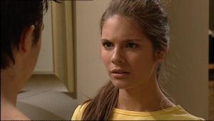 Rachel Kinski in Neighbours Episode 5045