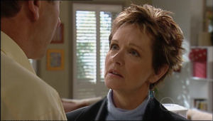 Susan Kennedy in Neighbours Episode 5045