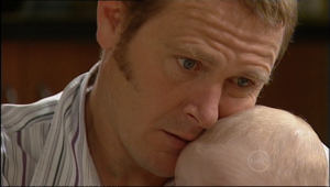 Max Hoyland, Charlie Hoyland in Neighbours Episode 5046