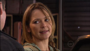 Steph Scully in Neighbours Episode 5046