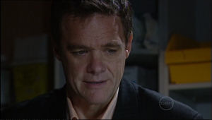 Paul Robinson in Neighbours Episode 5046