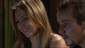Steph Scully, Toadie Rebecchi in Neighbours Episode 5046