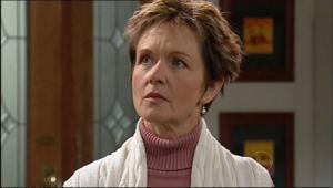 Susan Kennedy in Neighbours Episode 5047