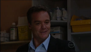 Paul Robinson in Neighbours Episode 5047