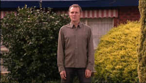 Max Hoyland in Neighbours Episode 5048