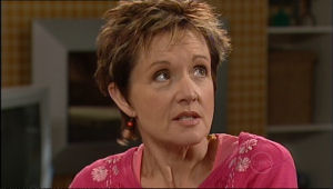 Susan Kennedy in Neighbours Episode 5049