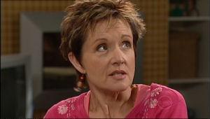 Susan Kennedy in Neighbours Episode 5049