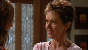Susan Kennedy in Neighbours Episode 5052
