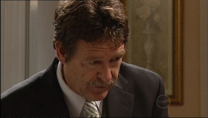 Alec Skinner in Neighbours Episode 5052