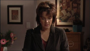 Lyn Scully in Neighbours Episode 5052