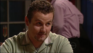 Toadie Rebecchi in Neighbours Episode 5053