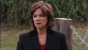 Lyn Scully in Neighbours Episode 5053