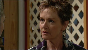 Susan Kennedy in Neighbours Episode 5055