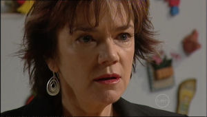 Lyn Scully in Neighbours Episode 5057
