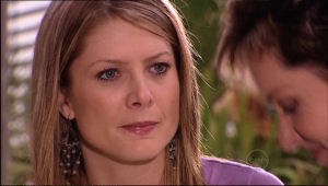 Izzy Hoyland, Susan Kennedy in Neighbours Episode 5057