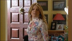 Izzy Hoyland in Neighbours Episode 5057
