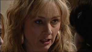 Janelle Timmins in Neighbours Episode 5059