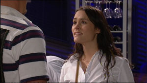 Carmella Cammeniti in Neighbours Episode 5059