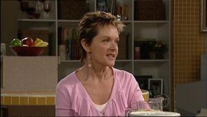 Susan Kennedy in Neighbours Episode 5060