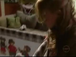 Elle Robinson in Neighbours Episode 5061