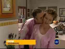 Karl Kennedy, Susan Kennedy in Neighbours Episode 5061