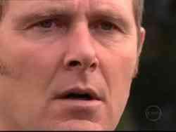 Max Hoyland in Neighbours Episode 5061