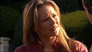 Steph Scully in Neighbours Episode 5062