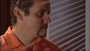 Toadie Rebecchi in Neighbours Episode 5062