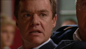 Paul Robinson in Neighbours Episode 5063