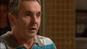 Karl Kennedy in Neighbours Episode 5063