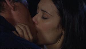 Ned Parker, Carmella Cammeniti in Neighbours Episode 5063