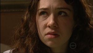 Teresa Cammeniti in Neighbours Episode 5064